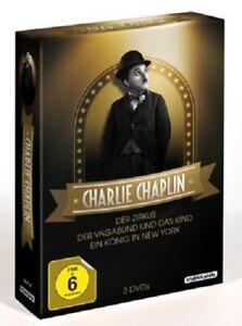 Ein-Koenig-in-New-York-Der-Vagabund-und-das-Kind-Der-Zirkus-3-DVD-Box