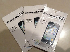 3-x-iPhone-5-iPhone-5S-iPhone-5C-Ultra-Clear-Screen-Protector-with-Package