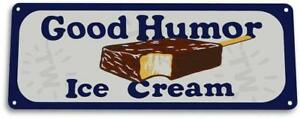 Good-Humor-Ice-Cream-Kitchen-Cottage-Rustic-Retro-Ice-Cream-Metal-Decor-Sign