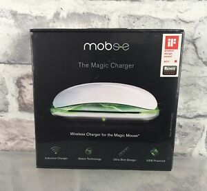 Mobee-Magic-Wireless-Charger-Trade-Mark-Of-Apple-Brand-New-And-Sealed