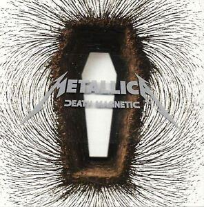 METALLICA-death-magnetic-CD-album-2008-thrash-heavy-metal-00602517737266