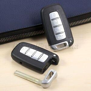 2Pc-Remote-Key-4-Buttons-433MHz-SY5HMFNA04-Fit-For-2010-2011-12-HYUNDAI-VERACRUZ