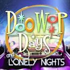 Various Artists - Doo Wop Days & Lonely Nights (2013)