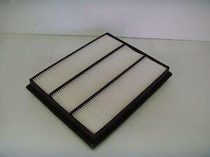 Air-Filter-Element-Replaces-Volvo-Penta-3818541-21702999-D4-D6-D9
