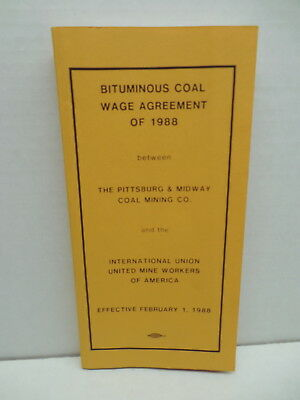 Advanced Coal Mining