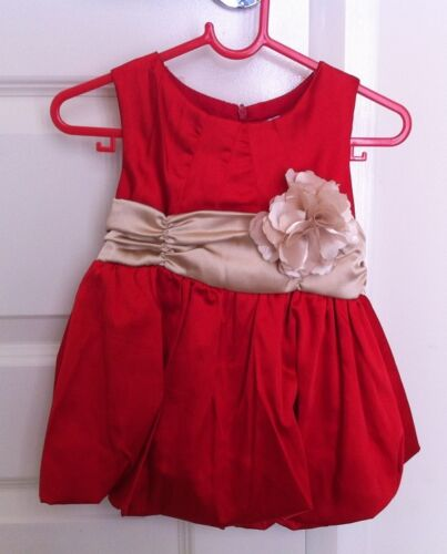 Ball wedding size 1,4 Gorgeous Girls Sleeveless Party Formal Dress occasion
