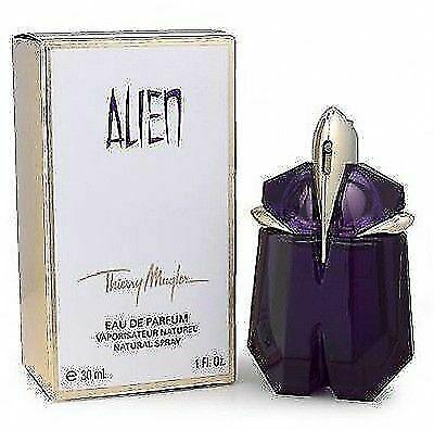 Thierry Mugler Alien The Refillable Stones 30ml Eau De Parfum