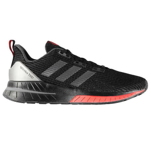1 Questar 12 Eur Us 47 3 Adidas Tnd Running Uk 3943 12 Ref Trainers Mens 5 4xqCw7d