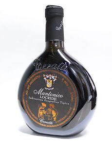 Mantonico-della-Locride-vino-autoctono-calabrese-dal-gusto-intenso-500-ml