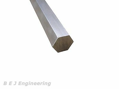 1 x 350mm Long CHEAP Bright Mild Steel Flat Bar EN3-30mm x 5mm