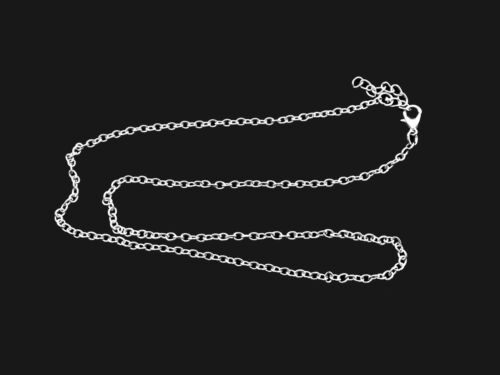 3 Sisters Necklace Set Sisters Gift chain Baby Middle Big Sis Present
