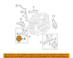 2007 buick lucerne engine diagram data wiring diagram updatebuick gm oem 06 08 lucerne engine motor mount torque strut 15863998 2007 buick lucerne brakes 2007 buick lucerne engine diagram