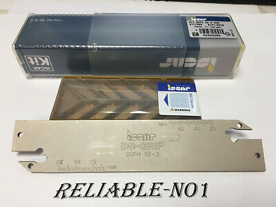 80640 Morse 384 MARXBORE in VIN HD//JL DRL HSS B//G