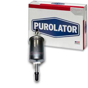 [SCHEMATICS_4PO]  Purolator Fuel Filter for 1998-1999 Mazda B4000 - Gas Line Gasoline dh |  eBay | 1999 Mazda B4000 Fuel Filter |  | eBay