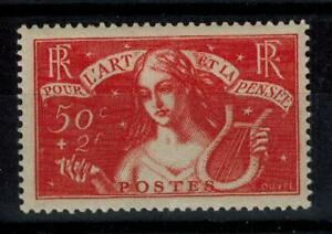 a32-timbre-France-n-308-neuf-annee-1935-034-MNH-034