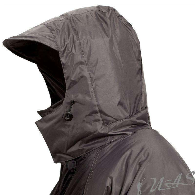 Quantum Qualitäts Thermo Anzug Gr Bekleidung M Thermal Suits Angel Anzug Angler Anzug Kva Anzüge