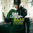 Das Leben Ist Saadcore von Baba Saad (2014)