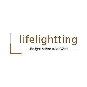 lifelightting
