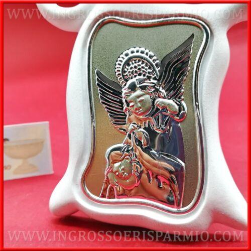 Icon Sacred Tree of Life Angel Baptism kids favours wholesale