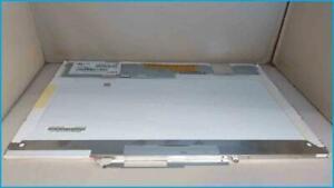 TFT-LCD-DISPLAY-SCHERMO-SAMSUNG-ltn154p3-l05-WSXGA-Inspiron-1520
