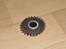 SUZUKI GSXR750-K9 GSXR 750 ENGINE IGNITION PICKUP ROTOR PLATE 2008/2009/2010