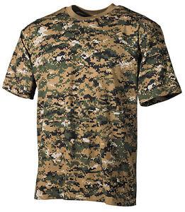 US-Shirt-Marpat-Army-USMC-WOODLAND-CAMOUFLAGE-DIGITAL-T-SHIRT-SHIRT-XXLARGE