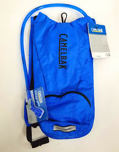 Camelbak-Classic-Cycling-Hydration-Pack-Blue