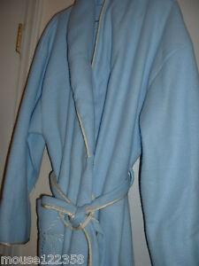 Fair S cinque a Robe nove Long Vanity Morbido da dUxzdw