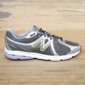 Details about New Balance 665 Abzors Running Shoes