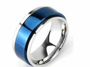 Smallville-Superman-bague-de-Jor-El-Kryptonite-bleue-saison-7-Jor-El-blue-ring
