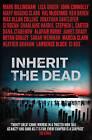Inherit the Dead by Simon & Schuster Ltd (Hardback, 2013)