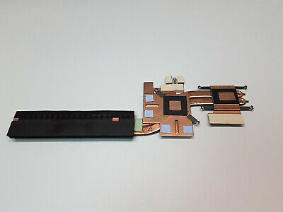 New Acer Chromebook C710 Touchpad with Bracket /& Cable 60.SH7N2.002 513115BO031Y