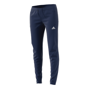 Adidas Women's Tiro 17 Training Pants Navy