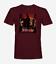 Bubba-Ho-Tep-Custom-Movie-T-Shirt-A109 miniatuur 4