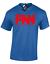 RETE di notizie false Da Uomo T-shirt divertente la progettazione DONALD Trump USA NUOVO