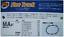 Tomix-91081-Mini-Rail-Set-Basic-Set-Track-Layout-MA-N miniature 2