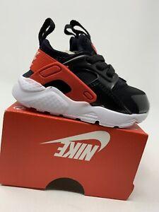 TODDLER GIRLS: Nike Huarache Run Ultra