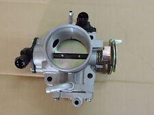98-02 OEM Accord 2.3L VTEC Throttle Body TPS Map Sensor 4CYL AUTO THK91