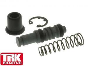 Suzuki LT230S Quad Sport LT 230S Rear Brake Master Cylinder Rebuild Kit