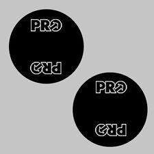 Pro Carbon Disc Rim Bike/Cycling/Cycle Wheel Decal Sticker Kit