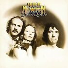 Juice Newton & Silver Spur by Juice Newton/Silver Spur (CD, Mar-2009, Wounded Bird)