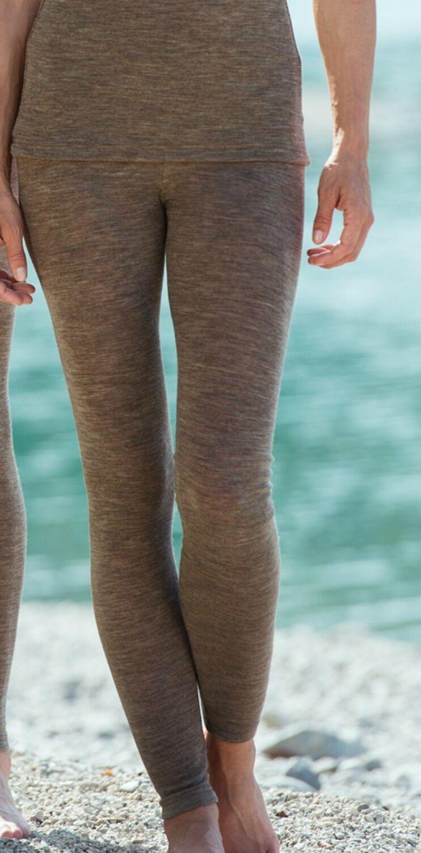 % % % % % Engel Leggins Schurwolle Seide Damen Unterwäsche kbT Wolle lange Unterhose | Online-verkauf  | Deutschland Shops  | Elegant  | Qualität und Verbraucher an erster Stelle  6d16b6