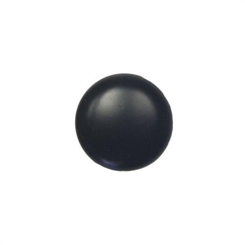 10-30 Count Black Kitchen Cabinet Drawer Door Handles Pull Bar Hardware HL3