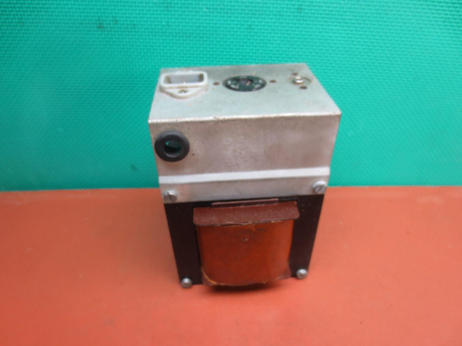 Hohner sr61 Power Transformer Transformer Transformer tubos amplificadores de guitarra Tube amp el34 el503  barato en alta calidad