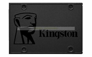 Kingston-SSD-120GB-A400-SATAIII-500MB-s-R-320MB-s-W-Unidad-estado-solido-ct-ES