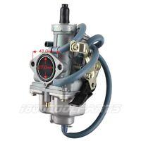 Carburetor For Honda Trx250 Trx 250 Atvs 1997 1998 1999 2000 2001 Carb