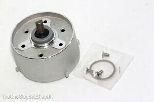 Panasonic-ADA29A115-Breadmaker-Main-Container-Shaft-for-SD-200-SD-206-SD-253