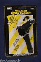 Hks 380 Magazine Speed Loader Beretta Taurus Bersa Browning Inpackage Hks380