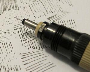 2-rapidograph-KOH-I-NOOR-01-02-03-04-05-08-IN-OFFERTA-DISCOUNT