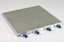 Vacuum table VT4040GAL CNC CHUCK Engraving or Milling